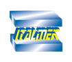 Italmek Logo